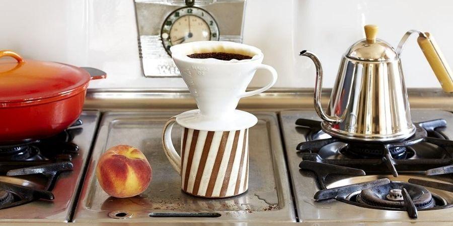 Что такое крепость кофе и от чего она зависит?