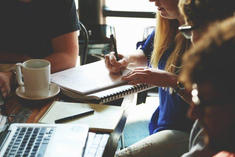 Не проводите собеседование в одиночку - позвольте вашей команде помочь вам