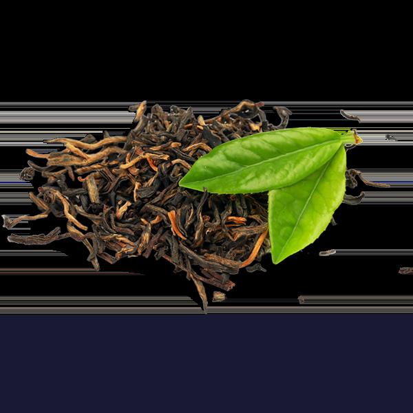 Каталог чая в Нижнем Новгороде